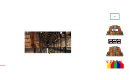 Informativo sobre as Bibliotecas do SISBI - Novo