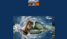 Презентация курса ВЭД (2 части)