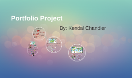 Copy of Portfolio Project