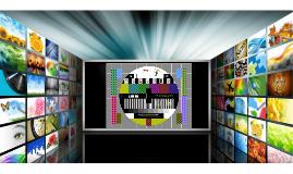 Géneros TV en la programación generalista