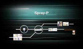 Spray-P