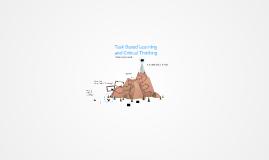 Task Based Leaning
