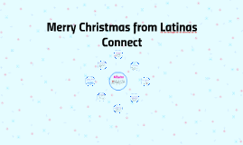 Latinas Connect