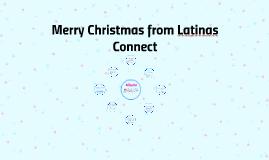 Latinas Connect