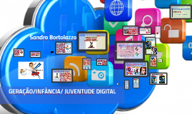 ULBRA - Infância Digital