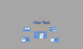 PLAN Results Explanation