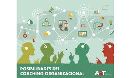 Copy of ¿Qué es el Coaching Ontológico?: