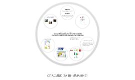 Copy of Диссертация