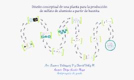 Copy of Proyecto de grado 1