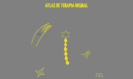 Presentacion Atlas T. Neural