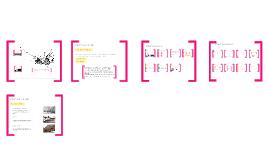 Copy of Etapa 1 Estructuras III