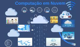 Computação em Nuvens