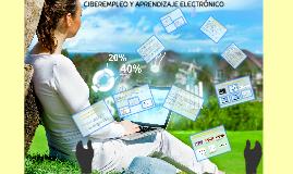 Ciberempleo y Educación Electrónica