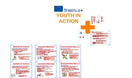 FI - ERASMUS+ Youth in Action - lyhyt ohjelmaesittely