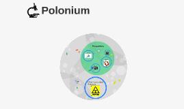 Pulonium