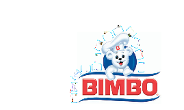 Copy of BIMBO