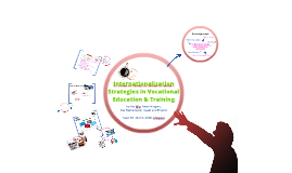 Intro strategyworkshop - Internationalisation Strategy Workshop, Autumn 2018, Mallorca, Spain