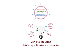 Copy of VENTAS TOTALES