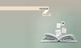 Macbeth Digital Text Illumination Project