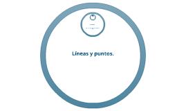Copy of audiovisión líneas y puntos.