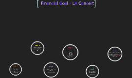 Financial Goal - LA Concert