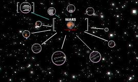 Copy of Mars