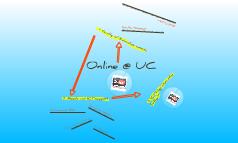 Online @ UC