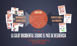TREBALL DE RECERCA