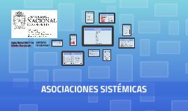 IISC-02(AS)