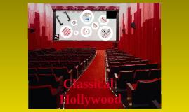 Copy of Movie Cinema