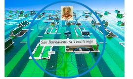 Copy of San Buenaventura Tecaltzingo