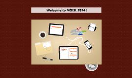 Study Start MOISL 2013