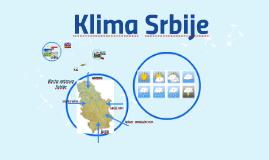 Copy of КЛИМА СРБИЈЕ