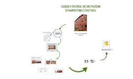 Copy of Copy of SISTEMAS CONSTRUCTIVOS DE EDIFICACIONES Y PUENTES