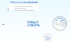 Família Crystal