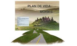 MOISES PALACIOS FONSECA