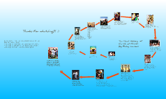 The Visual History Of The Life Of Christ
