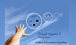 Visual Appeal and Graphics