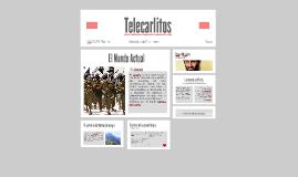 Telecarlitos