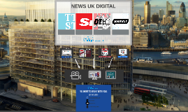 NEWS UK DIGITAL