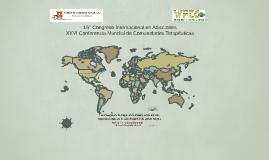 Los riesgos de la migración internacional y sus repercusione