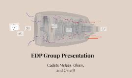 Edp Group Inc 69