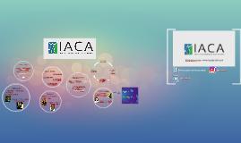 Sobre o IACA