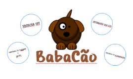 BabaCão