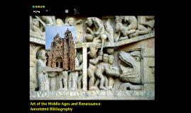 AHIS 1295 (Horacek)