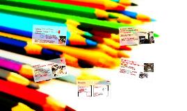 Copy of Reunião de Pais - 1º Ano - 2013