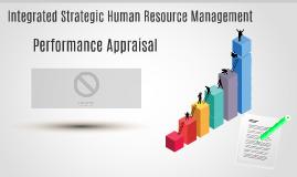 Copy of HR Planning - Proposed HR Plan