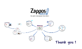 zappos competition strategy In this article, we talk about the importance of hr strategy as a source of competitive advantage c l e v e r i s m c l e v e r i s m jobs jobs companies learn magazine lexicon resources job application guide boost it keeps me competitive because people don't only work because it.