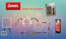 servis shoes lahore