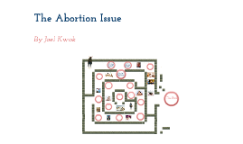 The Abortion Issue